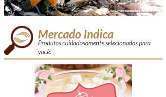 Midia Kit Images