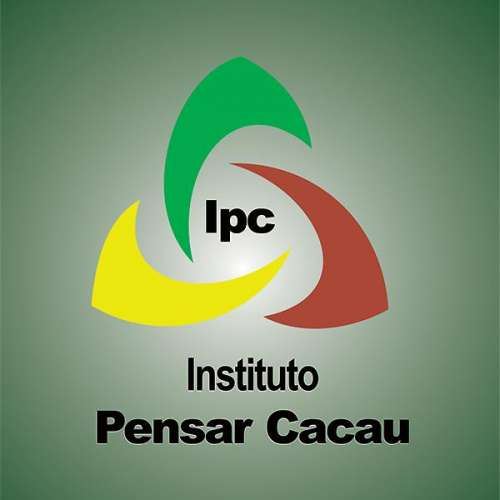 PREOCUPAÇÕES DO IPC – INSTITUTO PENSAR CACAU