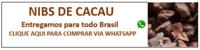 Mercado do Cacau